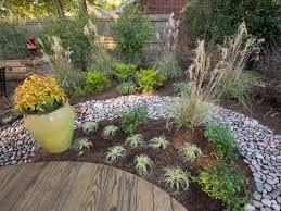 diy backyard makeover ideas lovable easy outdoor seating budget landscaping to