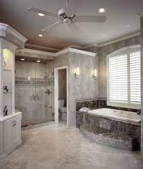 best bathroom remodel. Best Master Bathroom Designs 50 Remodel Images On Pinterest Remodeling Decor O