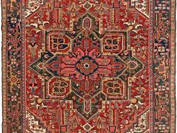 faux persian rug stylist and luxury faux rugs faux silk oriental rugs