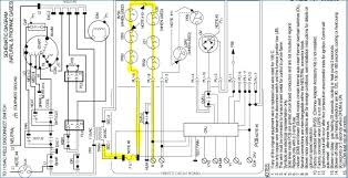besides York Yt Chiller Wiring Diagram Gallery   Wiring Diagram Database in addition York Ac Wiring Diagram   Wiring Diagrams Schematics in addition  together with York Yt Chiller Wiring Diagram   citruscyclecenter as well York Yt Chiller Wiring Diagram Fresh Wiring Diagram Creator   Wiring together with York Chiller Maintenance Manual   Trusted Wiring Diagrams • additionally York Chiller Wiring Diagram   DIY Wiring Diagrams • additionally York Wiring Diagrams Residential   Trusted Wiring Diagram moreover Model VSD 270  292  351  385  419  424  503  608  658  704 LVD 292 besides . on york yt chiller wiring diagram