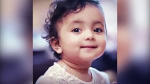 Images Baby Cute Cute Baby Cute Expression Awesome Smile Video Youtube