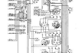 1970 cj5 wiring diagram wiring diagram M38a1 Wiring Diagram m38a1 jeep wiring diagram instructions m38a1 trailer wiring diagram