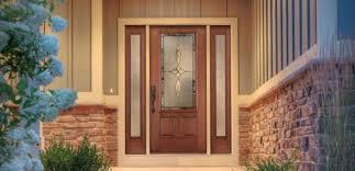 manificent amazing thermatru exterior doors therma tru entry door aesops gables 505 275 1804