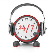 24 hour locksmith. Modren Hour 24 HOUR LOCKSMITH On Hour Locksmith