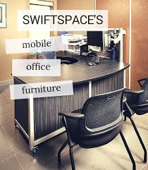 office desking. Swiftspace Office Furniture FAQs | Workstations, Desking \u0026 Benching Systems