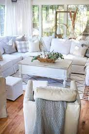 decorate your own cozy cottage style
