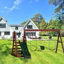 outdoor garden structures outdoor structures black bear outdoor structures petite outdoor garden structures types of outdoor