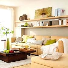 shelves above couch shelves above couch how to use the living room wall above the sofa wall shelves couch shelves above couch bookshelves behind couch