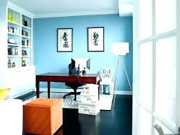 office paint colours. Home Office Wall Colors Ideas Paint Color Full Image For Commercial Colours E