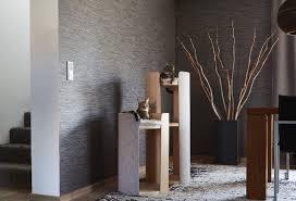 Modern Design Cat Furniture Cat Tree Miacara Torre Duo