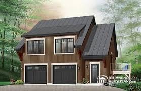 2 Bedroom Apartment Floor Plans Garage With Bedroom Garage Garage With Apartment Floor Plans
