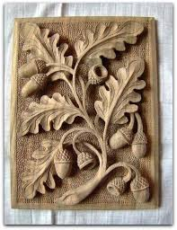 Carving Patterns Stunning Image Result For Wood Carving Patterns Stencils Carving