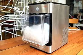 nugget ice makers residential ice maker opal nugget ice maker nugget ice maker opal nugget ice maker residential countertop pellet ice maker for home
