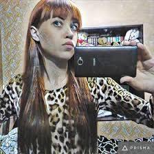 Катерина Заранчук (xxx_katya) на Pinterest