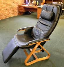 relax the back zero gravity chair. Interesting Back With Relax The Back Zero Gravity Chair V