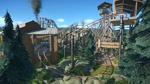 Park management in planet coaster comes right down to fulfilling the whims and wishes of your guests whilst still making a profit every month. Steam Workshop Matterhorn Blitz