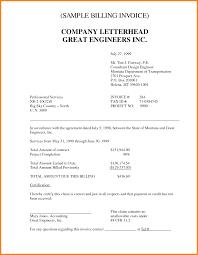 Welder Resume Invoice Template For Billingle Welder Resume Letter Form Billing 71