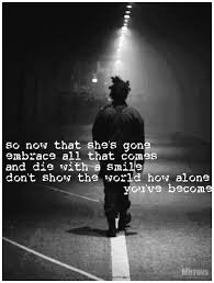 The Weeknd Love Quotes Simple Best 48 The Weeknd Quotes Ideas On Pinterest The Weeknd The Weeknd