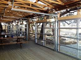 glass garage doors restaurant. Contemporary Restaurant Glass Garage Door Restaurant  Yahoo Image Search Results To Doors G