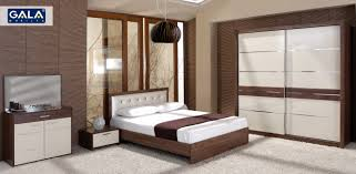 Modern Bedroom Furniture Sets Nova Bedroom Set Gala Mobilya