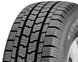 <b>Goodyear Cargo UltraGrip 2</b> - reviews and tests 2020 | theTireLab.com