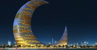 real architecture buildings. Picture Real Architecture Buildings R