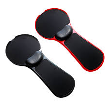 vonets adjule computer pc laptop wrist arm desk rest chair dual attachable support stand mouse pad mat carpet extender aliexpress mobile