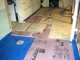 basement suloor tiles bathroom tile options home depot mike holmes panels floor