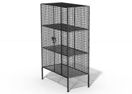 black furniture ikea. 14 Of 17; Ikeas PS 17 Collection Is Aimed At Young Urban Dwellers Black Furniture Ikea O