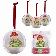Lake  Ornaments  Lodge  Products By Region  Cape Shore Christmas Ornaments Wholesale