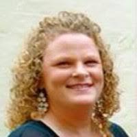 Kate Holifield - Computer Teacher - Saint Anthony Catholic School | LinkedIn