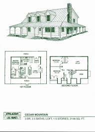 floor plan single story house unique best log cabin floor plans cabin plans 3 bedroom floor