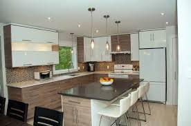 Comment Bien Planifier Sa Cuisine Ikea Kitchen Kitchen Decor