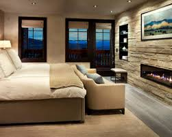 bedroom fireplace design with cool bedroom fireplace design master bedroom fireplace ideas cool fireplace ideas