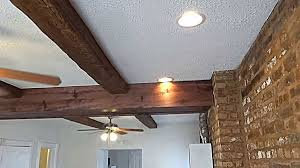 large recessed lighting. Large Recessed Lights Exposed Brick Lighting I