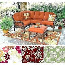 better homes and gardens patio furniture replacement cushions. Delighful Patio Better Homes And Gardens Patio Furniture Replacement Parts  Outdoor Cushions Garden Ridge To Better Homes And Gardens Patio Furniture Replacement Cushions S