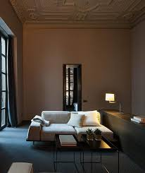 lamps living room lighting ideas dunkleblaues. Table-lamps-swing-slide-02.jpg (649×770) Lamps Living Room Lighting Ideas Dunkleblaues
