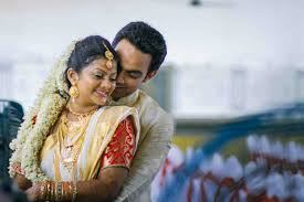 Kerala Mallayalee South Indian Candid Wedding Photography In