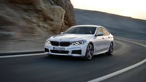 2018 bmw launches. perfect 2018 throughout 2018 bmw launches i