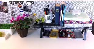 cute office decorations. Fun Office Supplies Decor Small Images Of Furniture Desk Decorations . Cute I