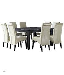round dining table set for 8 dining chair best dining table 8 chairs wallpaper glass top dining table set 8 chairs