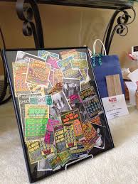 things to raffle off at a fundraiser 189 best auction games for fundraising images on pinterest