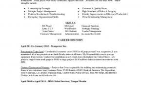 Graphic Resume Templates Free Company Policies and Procedures Template Best Of Graphic Resume ...