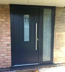 exterior doors with side panels interior attractive inspiration front door side panel glass replacement with within front door with side entrance doors side