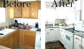 modern cabinet refacing. Modern Cabinet Design Refacing Reface Kitchen Cabinets Plus Remodel