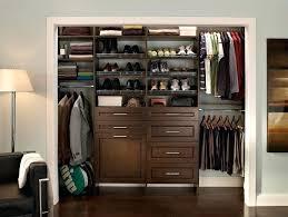 closet system organizer elfa design reviews