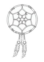 Dream Catcher Worksheet Interesting Dream Catcher Worksheet Ideas Collection Printable Dreamcatcher