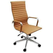 recycled vespa office chairs. Modern Office Chairs Recycled Vespa