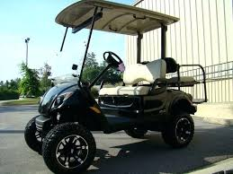 yamaha golf carts for sale. yamaha golf cart for sale oklahoma gas powered carts in city .