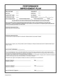 Free Employee Write Up Sheets Employee Written Notice Look